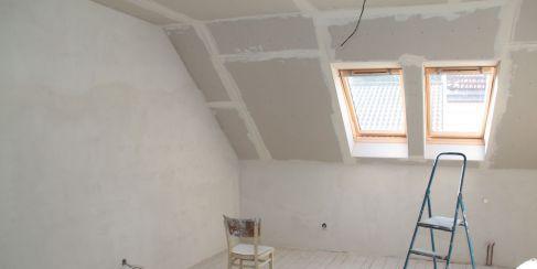 renovationsinprogress0-487x244